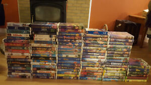 Kids Disney Movies
