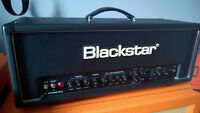 Blackstar HT-Stage 100 (500$)