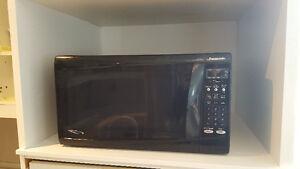 Micro-Onde / Microwave PANASONIC