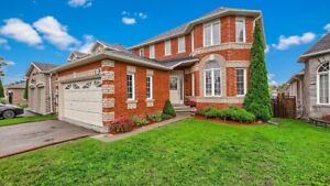 House for Rent in Innisfil - Showing Tomorrow Saturday Feb 16th