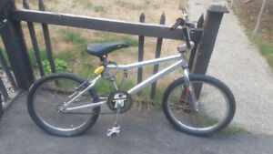Vintage bmx for sale $150 OBO