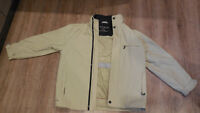 Westbury Light Sport Jacket