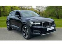 2020 Volvo XC40 ESTATE 1.5 T5 Recharge PHEV Inscription Pro 5dr Auto SUV Petrol