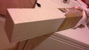 schluter shower kerdi shower pan CURB or Shower Pan for sale