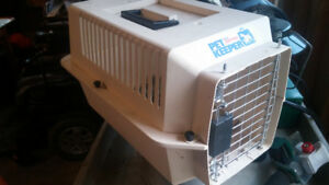 Cat carrier good condition