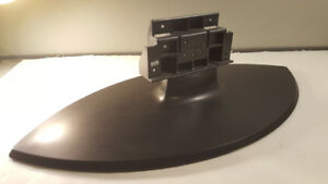 TV Stand for Samsung
