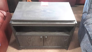 TV Stand - Used