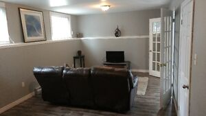 *special rate*  Nightly/ weekly or short term furnished apt