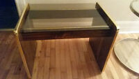Coffee Tables for sale - 4 for $30