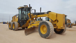 LOOKING TO BUY CONSTRUCTION, AERIAL, AND EARTH MOVING EQUIPMENT