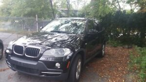 2009 BMW X5 SUV/Crossover - Mint Condition