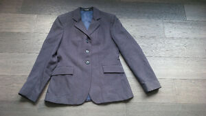 Miller's Riding Jacket - Size 6 - Great Condition!!