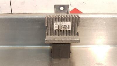 JAGUAR XF 12-15  2.2 DIESEL POSITIVE BATTERY TERMINAL FUSE BOX CX23-14K131-BC