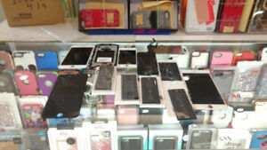 Cell mania , Cellphone Repairs and Accessories