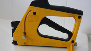Picture frame tool