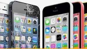 Cell phone repair.Good prices with warranty