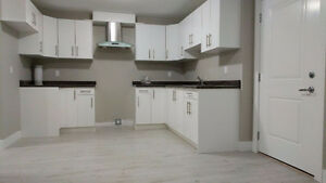 $1050 / 2br - Large and spacious 2 bedroom basement suite