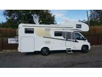 We want to buy your hymer motorhomes [Website URL removed] collection contact dj autos
