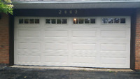 24/7 GARAGE DOOR REPAIR SPECIALIST