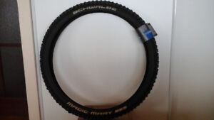 Schwalbe Magic Mary  MTB Tyre - Downhill