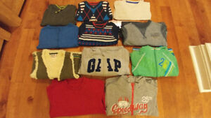 Clothing for kids. 3T – 4 T. $2/item