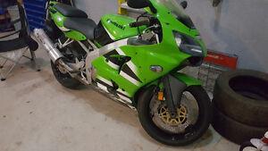 2002 ninja zx6r