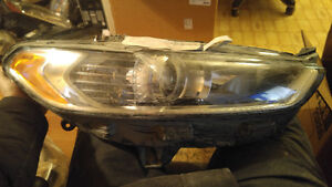 FUSION 2013 2014 2015 2016 LUMIERE DROITE OEM RIGHT HEADLAMP