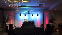DANCE WITH US PRODUCTIONS-DJ-MC-SOUND-LIGHTING-VISUALS-VIDEO
