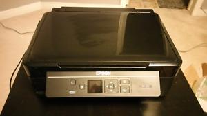 Epson xp-310 color printer