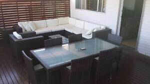Furnished Master Bedroom at a great price Lurnea Liverpool Area Preview