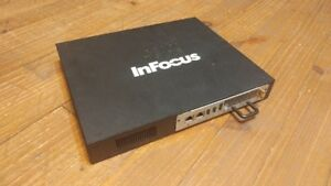 InFocus Mini Pc: I7 6700t, 8gb ddr4 (No ssd) Free delivery