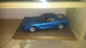 Diecast Cars for sale