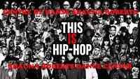 Cours de Hip-Hop privee / Private Hip-Hop dance class