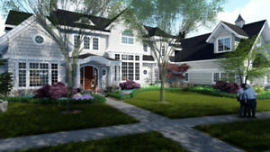 3D RENDERING ANIMATION MARKETING ADVERTISING SERVICES