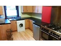2 bedroom house in Pilot Square, Footdee, Aberdeen, AB11 5DS