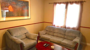 Conestoga Doon/Cambridge (ALL INCLUSIVE) Short walk to campus