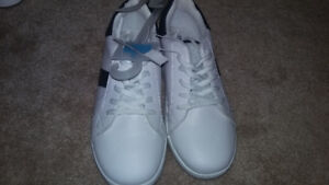 Brand new with tag size 3 boy rubber shoes