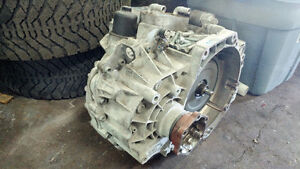 Transmission DSG VW EOS 2013