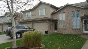 11857 ROCKLAND JUST LISTED Windsor Region Ontario image 1