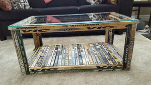 Buy Or Sell Coffee Tables In Oakville Halton Region Furniture Kijiji Classifieds