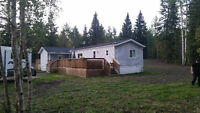 Drayton Valley Acreage for Sale - Great Location!!!