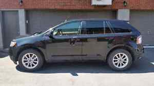 Ford edge 2010 AWD SEL, 11 900$ ***