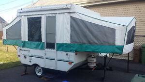 Cool Camper  Buy Or Sell Used Or New RVs Campers Amp Trailers In Ottawa