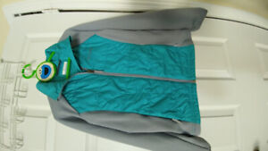 Columbia Girl Spring Jacket size S (7/8)