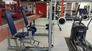 28-DAY TITAN CHALLENGE! 10 sessions only $30 per session! Kitchener / Waterloo Kitchener Area image 3