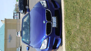 BMW M6 2012 for SALE!