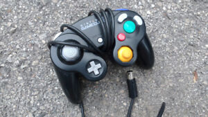 game cube and wii parts or best offer