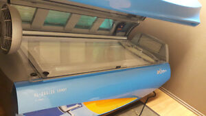 sun tanning beds Campbell River Comox Valley Area image 3
