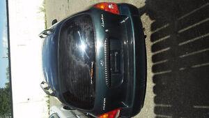 1998 Hyundai Elantra Used Hatchback