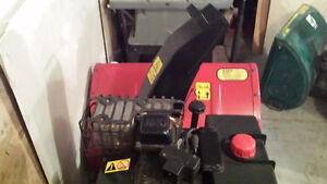 Toro Snowblower Peterborough Peterborough Area image 3